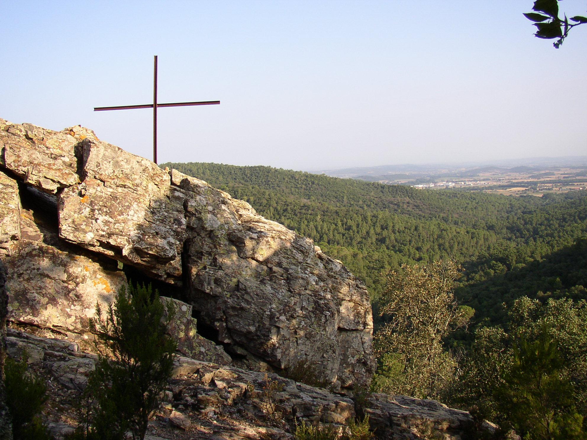 La Roca Filanera