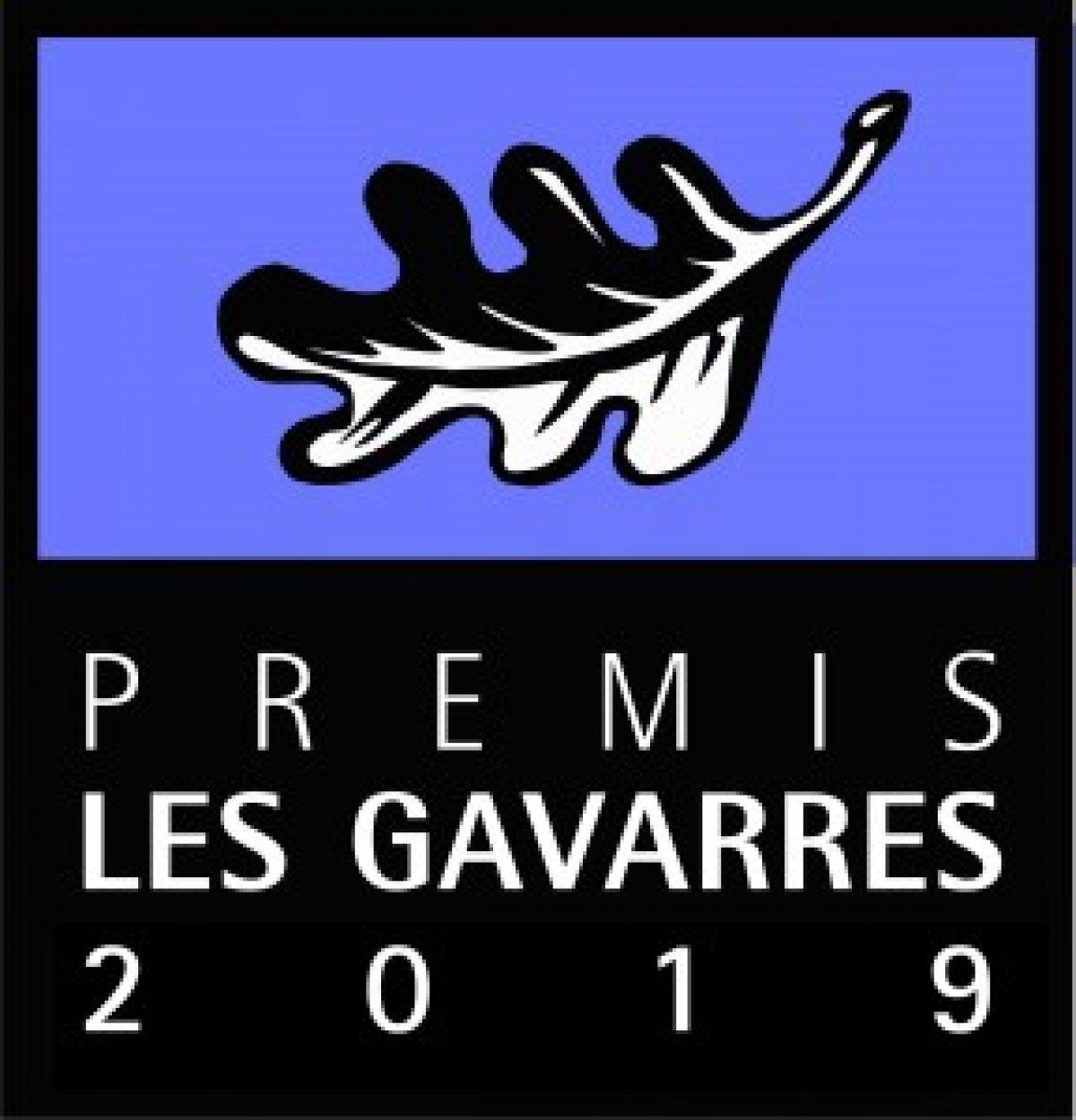 Relació dels guardonats pels Premis Les Gavarres